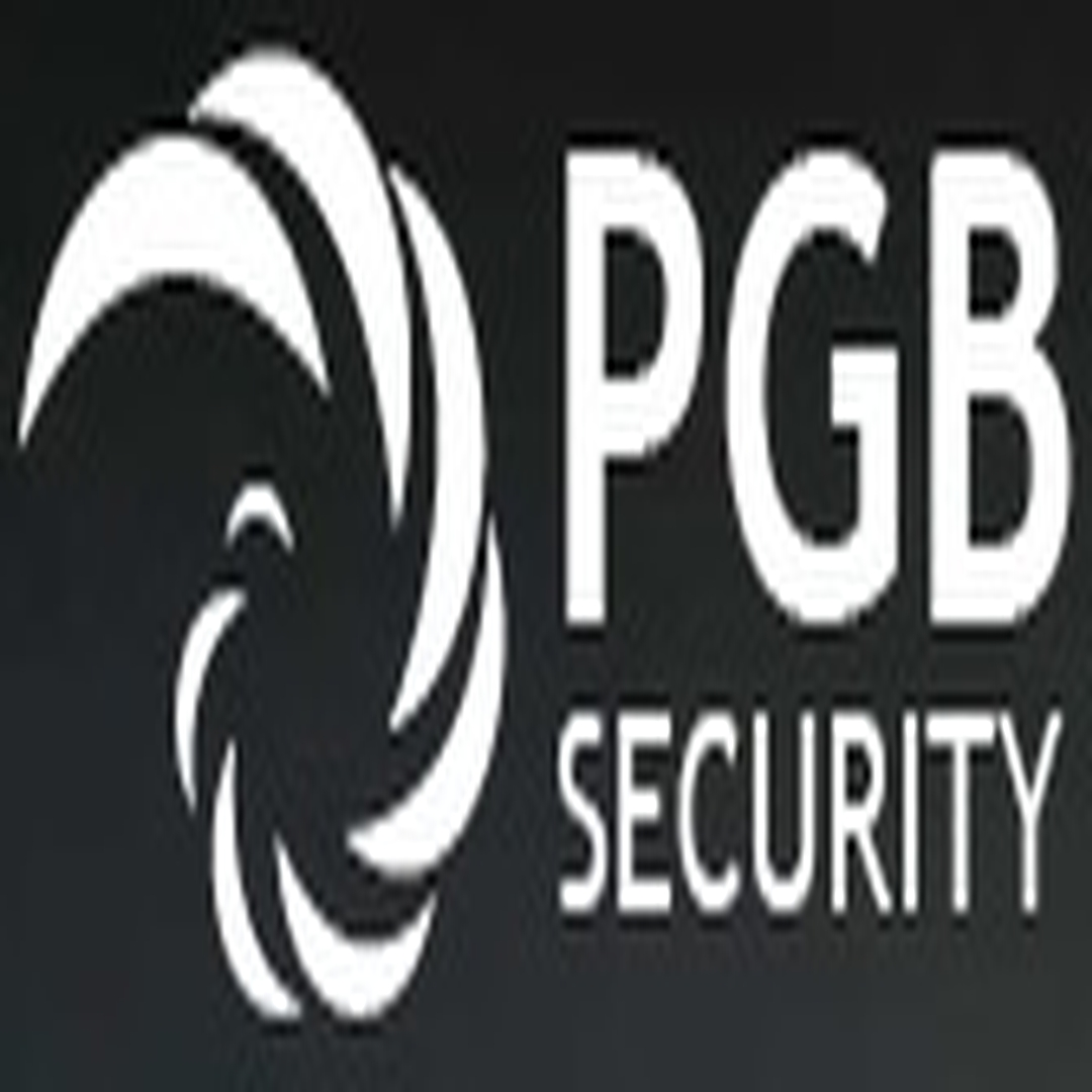 PGB Security